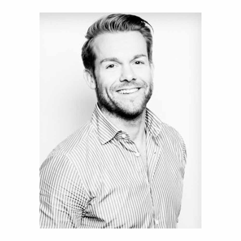 Adam is responsible for Elite's sales strategy, has experience in driving forward other successful business start-ups, with a proven track record of business development and growth.