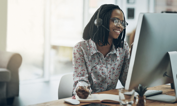 Is Virtual Desktop Better Than Hosted Desktop