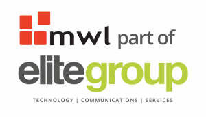 Mwl systems is now an official part of elite group