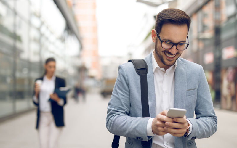Wondering how many mobile contracts you actually need?